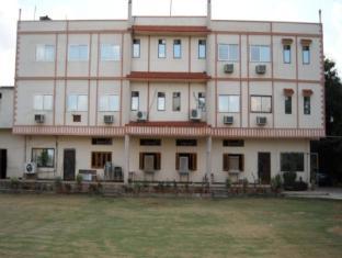 Kanchi Resort - Bhilwara