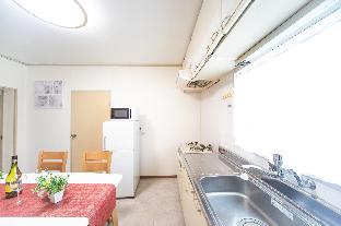 位于淡路岛的6卧室别墅-116平方米|带1个独立浴室 image