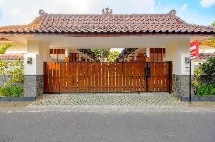 Jl. Rajawali 1 No.7 Sanggrahan, Condongcatur, Kec. Depok
