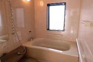 位于博多的3卧室公寓-121平方米|带1个独立浴室 image