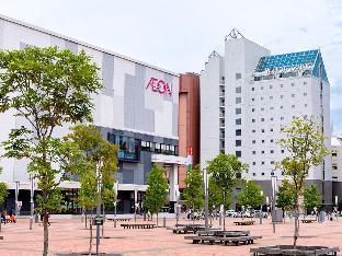 Hotel Wing International Asahikawa Ekimae image