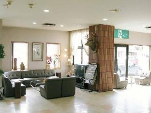 [网走市内]北海酒店 image