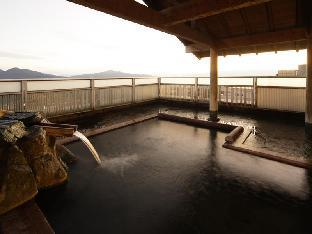 Hotel Matsumotoro image
