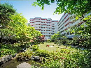 Kinugawa Grand Hotel Yume no Toki image
