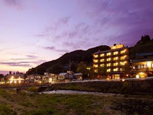 渋酒店 image