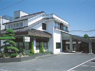 유시마노사토 라쿠스이엔 image