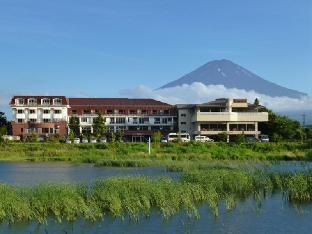 Lakeland Hotel Mizunosato image