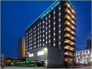 호텔 루트 인 다카오카 에키마에 image