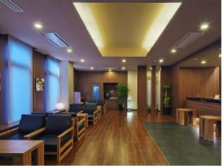Hotel Route-Inn Hitachinaka image