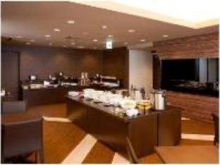 시즈테츠 호텔 프레지오 시즈오카 에키난 image