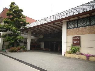 Hotel Hokuriku Koganoi image