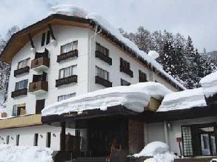 野泽格兰酒店 image
