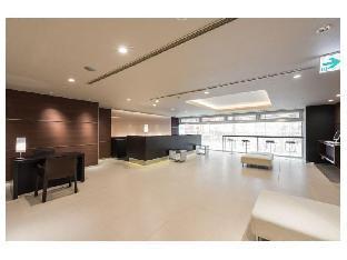 Nagoya Kanayama Hotel image
