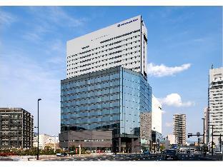Daiwa Roynet Hotel Hiroshima-Ekimae image