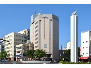 Hotel Excel Okayama image