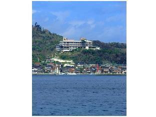 Hagi Kanko Hotel image