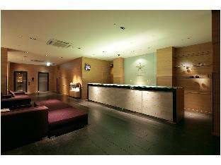 CANDEO HOTELS 福山 image