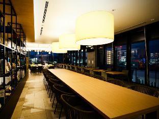 Hotel Intergate Hiroshima image