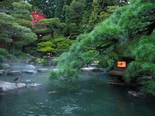 Matsudaya Hotel image