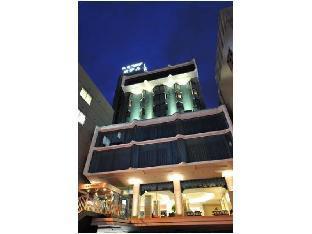 마루가메 플라자 호텔 image