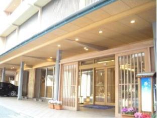 Awa-no-kuni Subaruyado Yoshino image