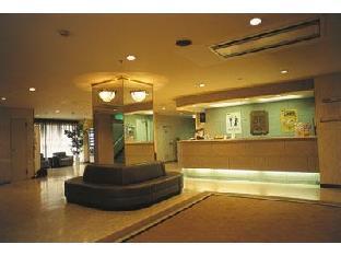 酒店Liberty Hill  image