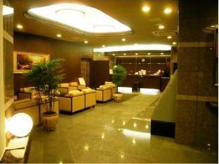 Hotel Route-Inn Miyazaki Tachibana Dori (Formerly: Hotel Route-Inn Miyazaki ) image