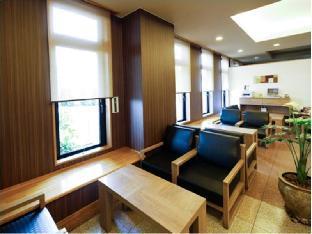 호텔 루트 인 요네자와에키 히가시 image
