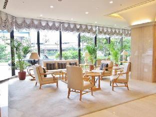 가고시마 선 로얄 호텔 image