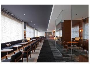JR Kyushu Hotel Kagoshima image