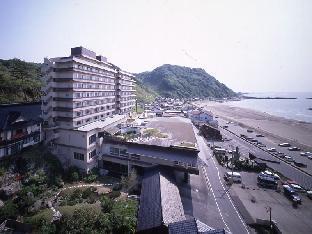 가메야(유노하마 온천) image