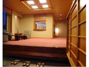 Furubayashi Ryokan image