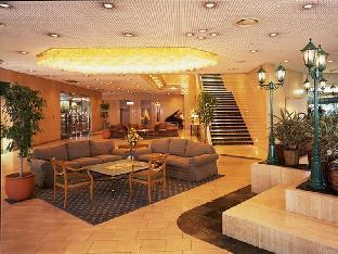 호텔 라폴 센쥬카쿠 image