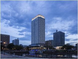 APA酒店&度假区 横滨海湾塔楼 image