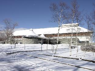 Koumi Re-ex Hotel image