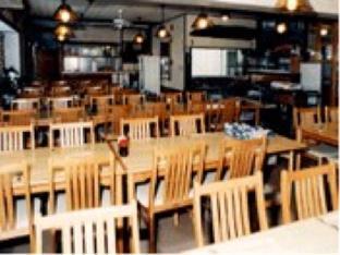 Lodge Tsurara image