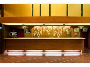 三木半旅馆 image
