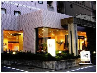 福屋酒店 image