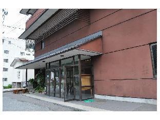츠타야 히지오리 호텔 image