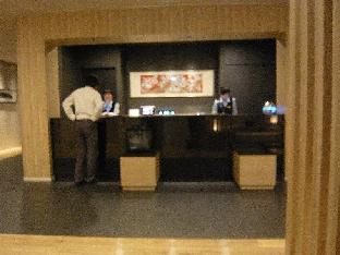 天然温泉 金华之汤 多美迎酒店岐阜站前 image