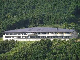 Yamanoren image