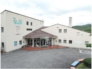 Kobe Seminar House image