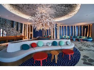 Club Med Tomamu Hokkaido image