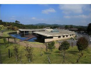 Hotel Lake Villa image