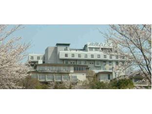 Kurashiki Sanyo Heights image