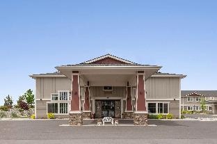 Promos Inn at Moses Lake