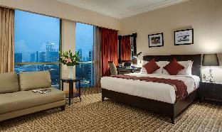 グランド コプソーン ウォーターフロント ホテル2