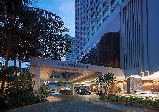 ➦  Hyatt Hotels    customer rating