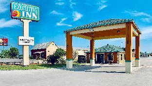 Reviews Executive Inn of Hondo