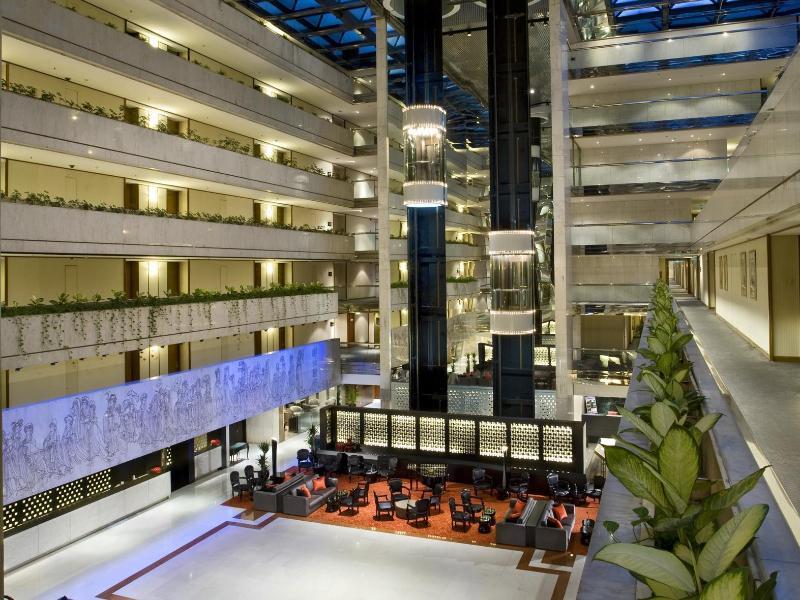 Carlton City Hotel Singapore - Agoda